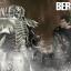 ThreeZero Berserk - Skull Knight (Exclusive version) thumbnail 5