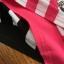Pre-order เสื้อแขนยาว / แพ็คละ 5 ตัว / สีชมพู thumbnail 11