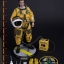 DAMTOYS No.78030 ELITE SERIES U-2 DRAGON LADY PILOT / U-2 thumbnail 18