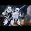Hot Toys MMS319 STAR WARS: THE FORCE AWAKENS - STORMTROOPER SET thumbnail 2