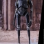 Hot Toys MMS406 ROGUE ONE: A STAR WARS STORY - K-2SO thumbnail 1