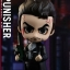 Hot Toys COSB348 Daredevil, COSB349 Punisher, COSB350 Elektra thumbnail 6