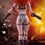 05/07/2017 TBLeague PL2016-93 Red Sonja - Scars of the She-Devil thumbnail 19