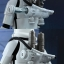 Hot Toys MMS291 STAR WARS: EPISODE IV A NEW HOPE - SPACETROOPER thumbnail 10