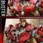 Hot Toys MMS285 Avengers: Age of Ultron - Hulkbuster thumbnail 8