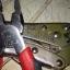 PE01 ปากกาแกะสลักไฟฟ้า ใช้แกะสลักได้ทั้ง เหล้ก พลาสติก แก้ว กระจก เซรามิก thumbnail 5