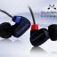 ขาย หูฟัง Soundmagic PL50 หูฟังแบบ BA Balance Amarture Driver ตัวแรกของ Soundmagic ที่ลื่นหูฟังสบาย เสียงย่านสูงชัดเจน กลางก็เด่น เบสก็มี ครบเครื่องทุกแนวเพลง thumbnail 1