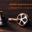 ขาย 1more Dual Driver E1008 หูฟังระดับ Hi-Res 2ไดรเวอร์ Ceramic Driver + Dual Dynamic thumbnail 2