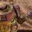 ThreeA WWRp Bramble Mk2 Euro Defence Olivier thumbnail 4