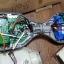 ซ่อม Electric Unicycle Segway Smart board ล้อเดียวไฟฟ้า thumbnail 11