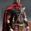 Kaustic Plastik KP15 The Romans - Legionary thumbnail 3