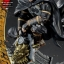 01/04/2018 Prime 1 Studio PMDCNB-01 NINJA BATMAN (BATMAN NINJA) thumbnail 18