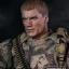 Damtoys - DMS001 UNIVERSAL SOLDIER Andrew Scott thumbnail 6