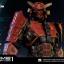 Prime 1 Studio PMMCVS-01 RONEN (MODERN COMBAT VERSUS) thumbnail 30