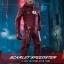 Soosootoys SST002 Scarlet Speedster thumbnail 10