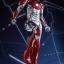 Hot Toys PPS004 SPIDER-MAN: HOMECOMING - IRON MAN MARK XLVII (MOVIE PROMO EDITION) thumbnail 1