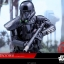 Hot Toys MMS385 ROGUE ONE: A STAR WARS STORY - DEATH TROOPER (SPECIALIST) thumbnail 17