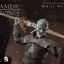 ThreeZero 3Z0037 Game of Thrones - White Walker thumbnail 11