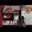 Hot Toys MMS310 IM 3 - PEPPER POTTS thumbnail 2