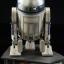 R2-D2 Premium Format™ Figure thumbnail 4