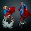 Supergirl Premium Format™ Figure by Sideshow Collectibles thumbnail 28