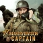 DID A80129 WWII US Army 77th Infantry Division - Captain Sam thumbnail 34