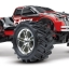 E-Maxx: 1/10-Scale Electric-Powered 4WD Monster Truck with TQi 2.4 GHz radio system # 3903 thumbnail 3