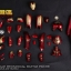 Lightning Toys IT001 Lron Armour Girl thumbnail 2