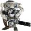 ThreeA WWRp Bramble Mk2 Deep Powder thumbnail 11