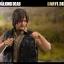 ThreeZero x amc 3Z0021 The Walking Dead - Daryl Dixon thumbnail 14
