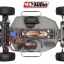 Slash: 1/10-Scale 2WD Short Course Racing Truck with TQ 2.4GHz radio system and on-board audio#58034-2 thumbnail 12