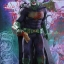 Hot Toys MMS384 SUICIDE SQUAD - THE JOKER (BATMAN IMPOSTER VERSION) thumbnail 13