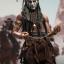 HOT TOYS The Lone Ranger: Tonto thumbnail 3