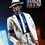 1/6 KF003b Paradise Dancer - King of Pop thumbnail 11