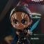 Hot Toys COSB381 THOR: RAGNAROK - THOR, GLADIATOR HULK, VALKYRIE thumbnail 8