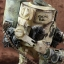 ThreeA WWRp Bramble Mk2 Deep Powder thumbnail 5