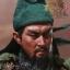 08/06/2018 INFLAMES IFT-031 / IFT-032 Sets Of Soul Of Tiger Generals - Guan Yunchang thumbnail 14