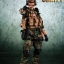 Toys City TC9016 U.S.ARMY GREEN BERET thumbnail 12