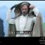 Hot Toys MMS390 STAR WARS: THE FORCE AWAKENS - LUKE SKYWALKER thumbnail 4