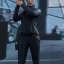 Hot Toys MMS305 AVENGERS: AGE OF ULTRON - MARIA HILL thumbnail 3