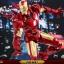 Hot Toys MMS461D21 IRON MAN 2 - MARK IV thumbnail 6