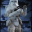 Hot Toys VGM25 STAR WARS BATTLEFRONT - SNOWTROOPERS thumbnail 9