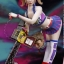 VTS TOYS VM-015 CHAINSAW GIRL thumbnail 7