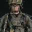 DAMTOYS No.78044 FBI SWAT TEAM AGENT - SAN DIEGO thumbnail 16