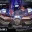 Prime 1 Studio MMTFM-16 TRANSFORMERS: THE LAST KNIGHT - OPTIMUS PRIME (EX) thumbnail 24