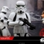 Hot Toys MMS393 ROGUE ONE: A STAR WARS STORY - STORMTROOPER thumbnail 8