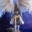 17/07/2018 Lucifer LXF1703 Wing of Dawn - Michael thumbnail 21
