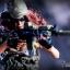 FeelToys FT003 Female Commando Viper Camo Set thumbnail 3