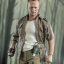 threezero 1/6 AMC The Walking Dead - Merle Dixon thumbnail 18