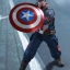 Hot Toys MMS350 CAPTAIN AMERICA: CIVIL WAR - CAPTAIN AMERICA thumbnail 8